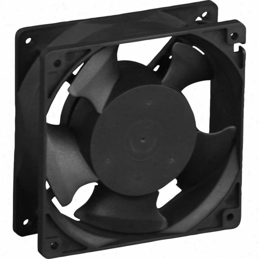 Gator Cases Ge-fan110-std 105mm Cooling Fan