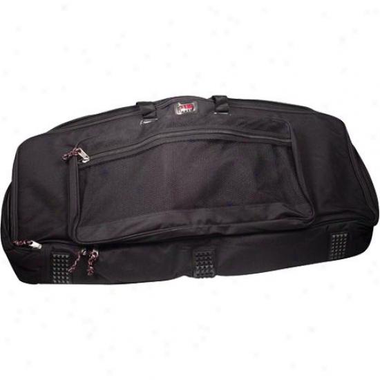 Gator Cases Gkbe-49 Economy Keyboard Bag
