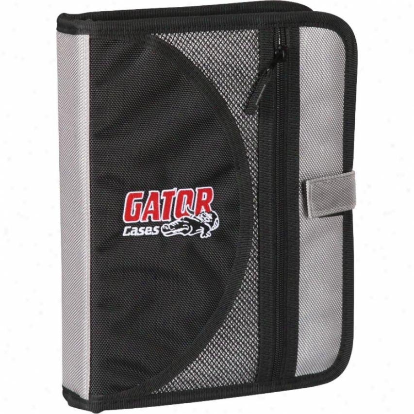 Gator Cases Guitar Accessory Bag