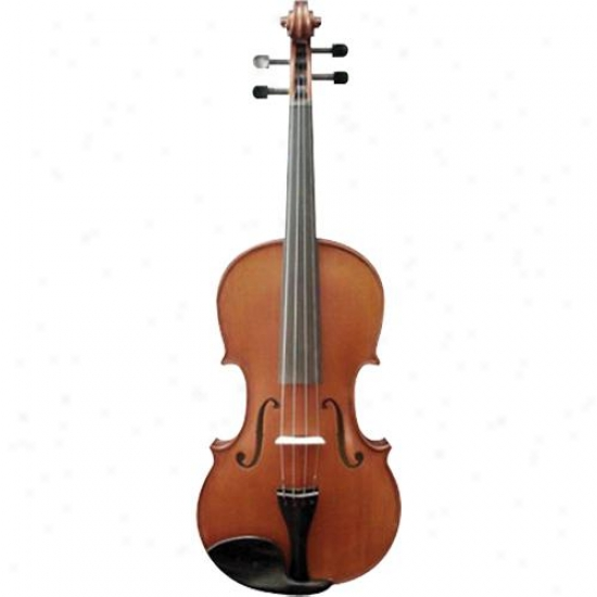 Gliga Vasile Gvsb34 Gems Ii Violin Size 3/4