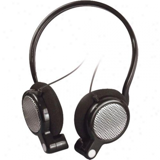Grado I Headphones In spite of Ipod - Black
