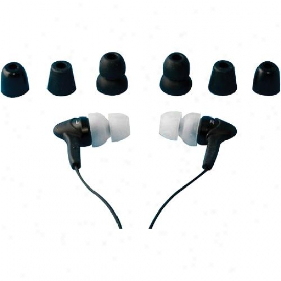 Grado Igi In-ear Headphonex