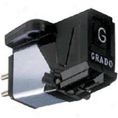 Grado Prestige Green Turntable Stylus