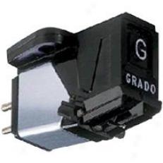 Grado Prestige Red 0.5 Inch Turntable Stylus