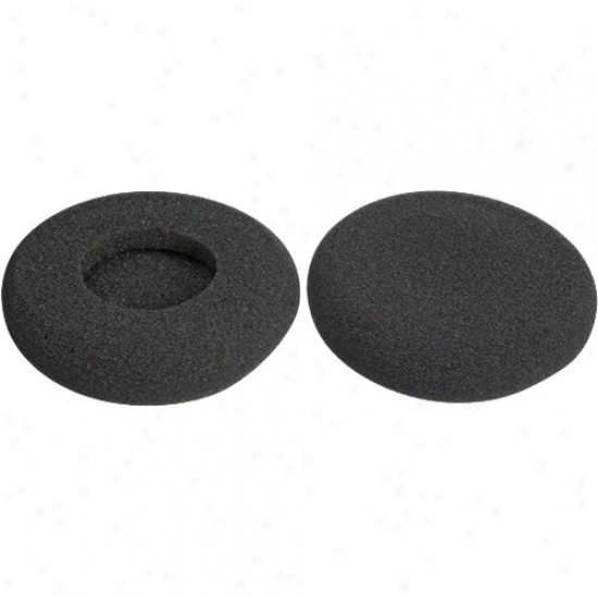 Grado Re-establishment Headphone Cushions For Grado 60i, 80i, And 125i Scush