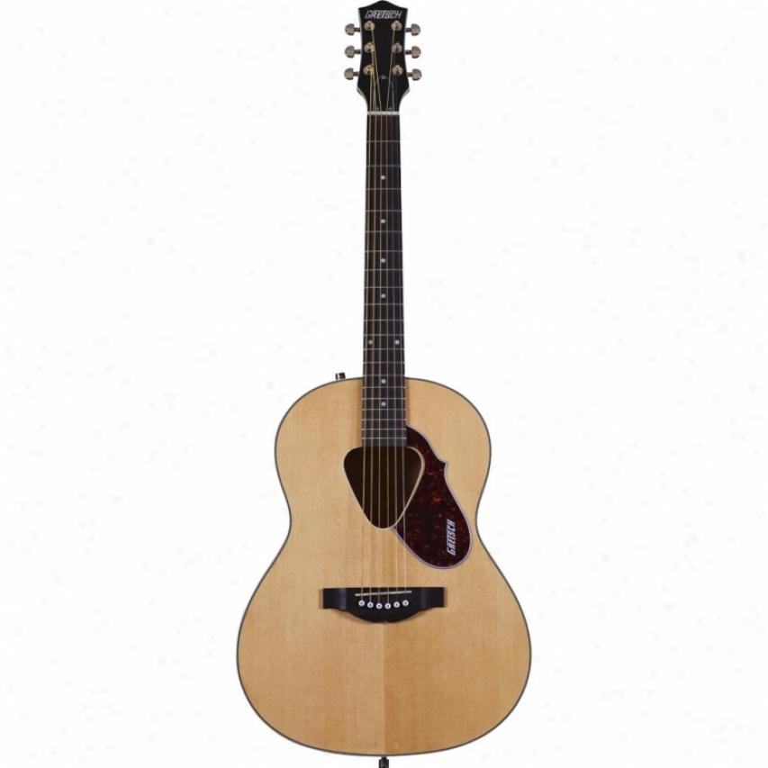 Gretsch® Guitars G3500 Rancher Folk Acoustic Guitar