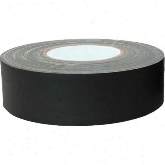 Hosa Gft-447bk Gaffer Tape