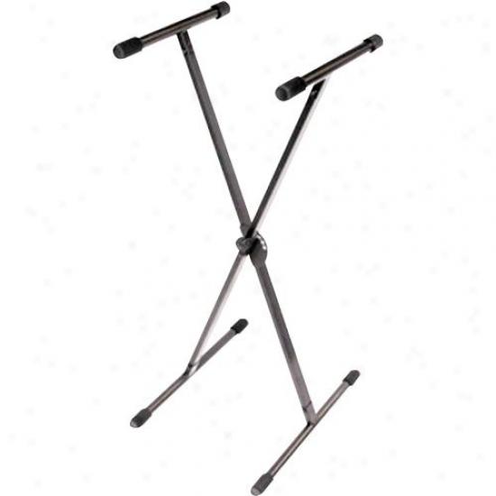 Hosa bKt442 Keyboard Stand