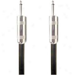 Hosa Skj620 20 Folt Speaker Wire