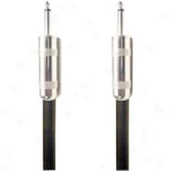 Hosa Skj625 25 Foot Speaker Wire