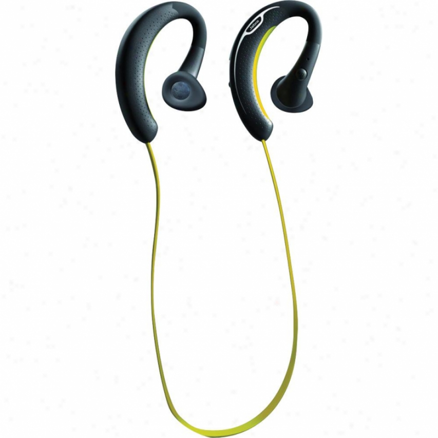 Jabra Communications Sport Bt Stereo Bluetoorh Headset