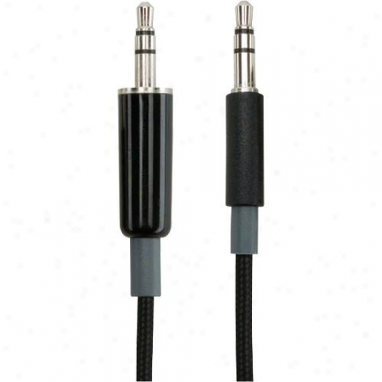 Kensington K39202us Aux Audio Cable
