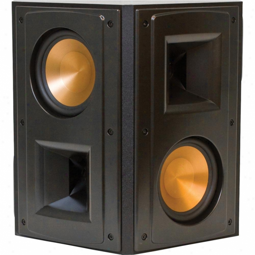 Klipsch Rs-52 Ii Surround Speaker