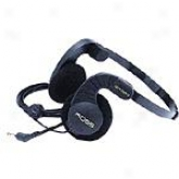 Koss Sportapro Folding Stereo Headphones