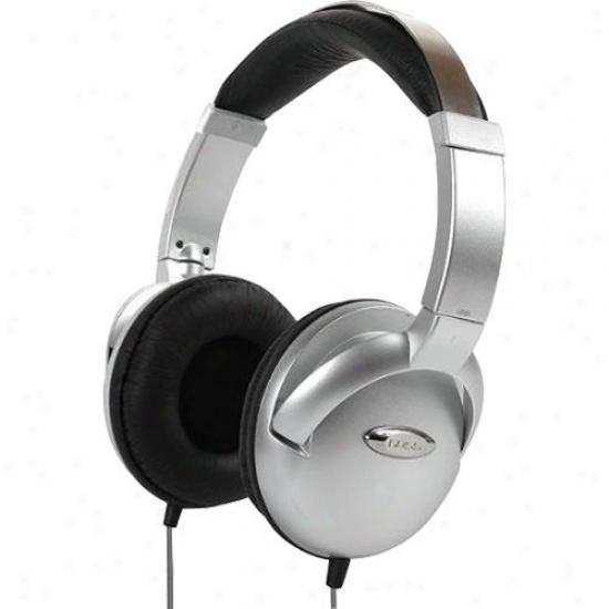 Koss Ur50 Studio Stereo Headphones