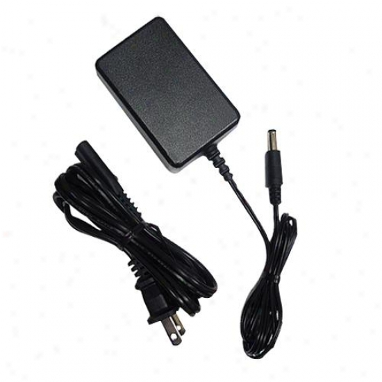 Lacie Extra Power Supply 800053