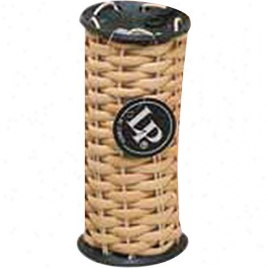 Latin Percussion Lp Gabza, Large