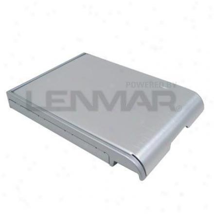 Lenmar Enterprises Replaces Arch0s 400071 500607