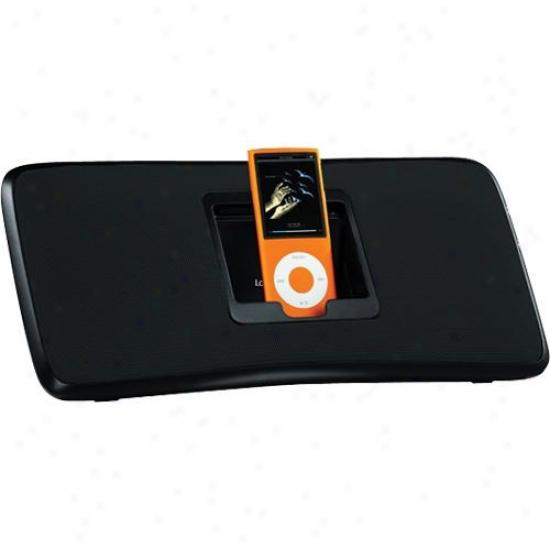 Logitech 984-000083 Rechargeable Speaker S315i