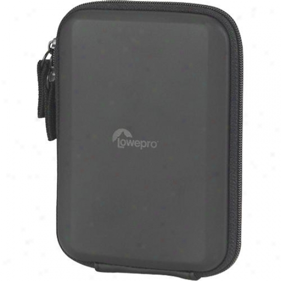 Lowepro Volta 30 Gps Cover  - Mourning