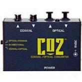 M-audio Coaxial / Optical Bi-directional Converter