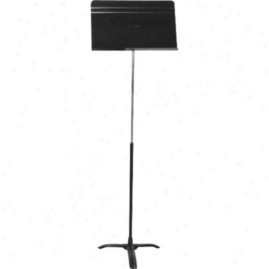 Manhasset Tall Symphony Stand - 48ta