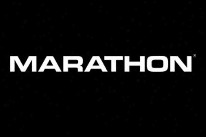 "Marathon Pro 16u Amplifier Deluxe Case - 21"" Body De0th With Wheels"