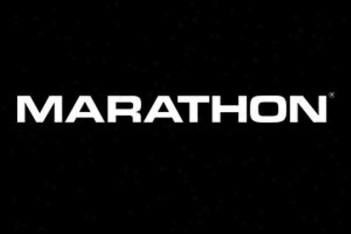 Marathon Pro Case For Mackie Onyx 24.4 Mixin gConsole