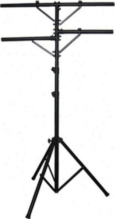 Marathon Pro Ma-lts01 Portable Lighting Stand