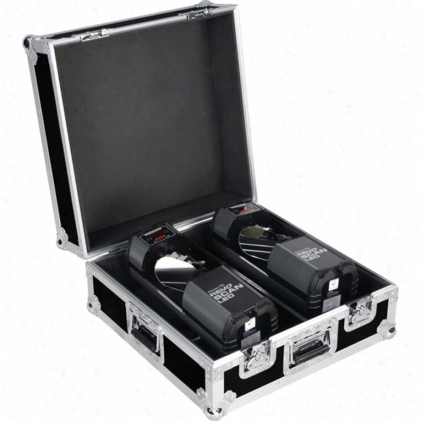Marathon Pro Ma-sldc100 Utulity & Lighting Case