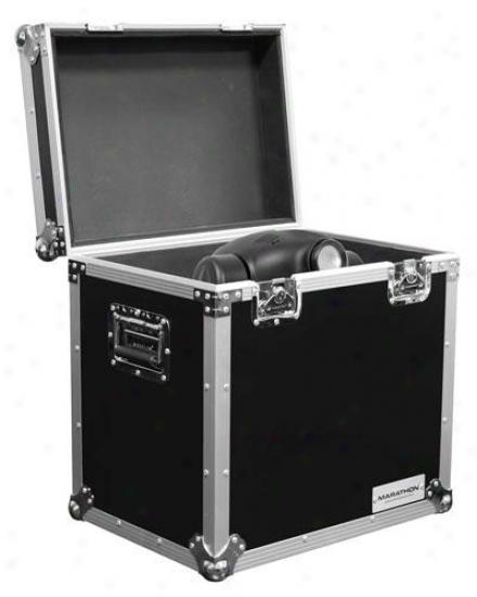 Marathon Pro Ma-tut11 Utility Trunk Case