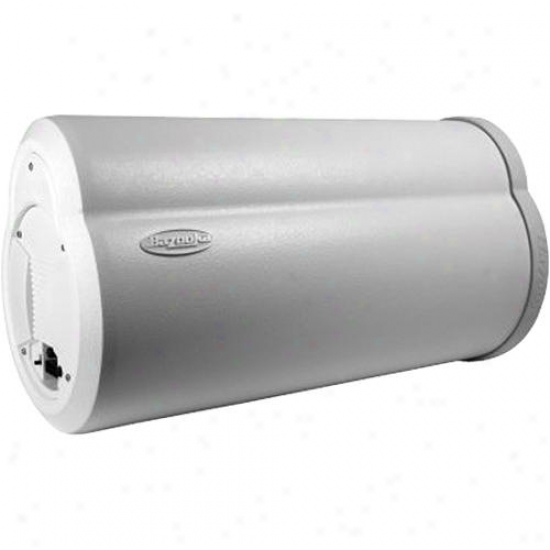 Marine 8-inch 100-watt Amplified Tube - Mbta8100