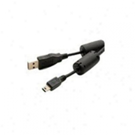 Olympus Usb Cable (kp-18)