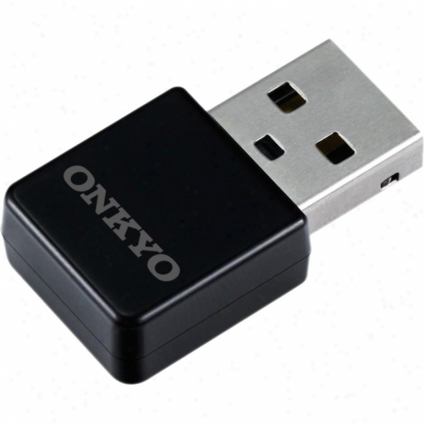 Onkyi Uwf-1 Usb Wifi Lsn Adapter