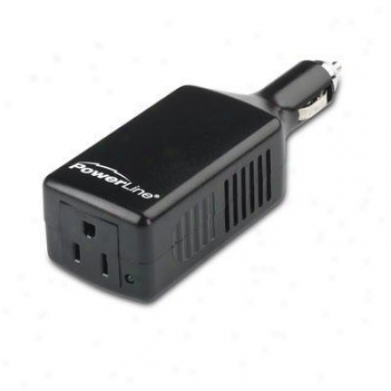Original Power 75/100 Watt Mobile Inverter
