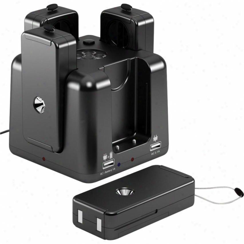 Oritinal Power Powerline Powercube By Origin