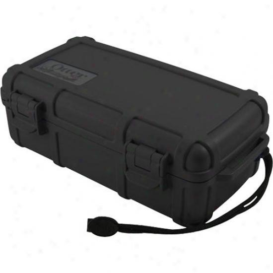 Otterbox 3250 Drybox - Black
