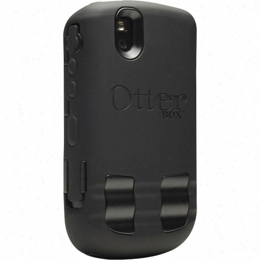 Otterbox Blackberry Bold 9605 Defender