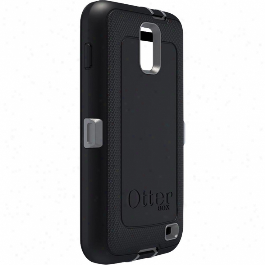 Otterbox Asserter Carrying Case For Smar5phone