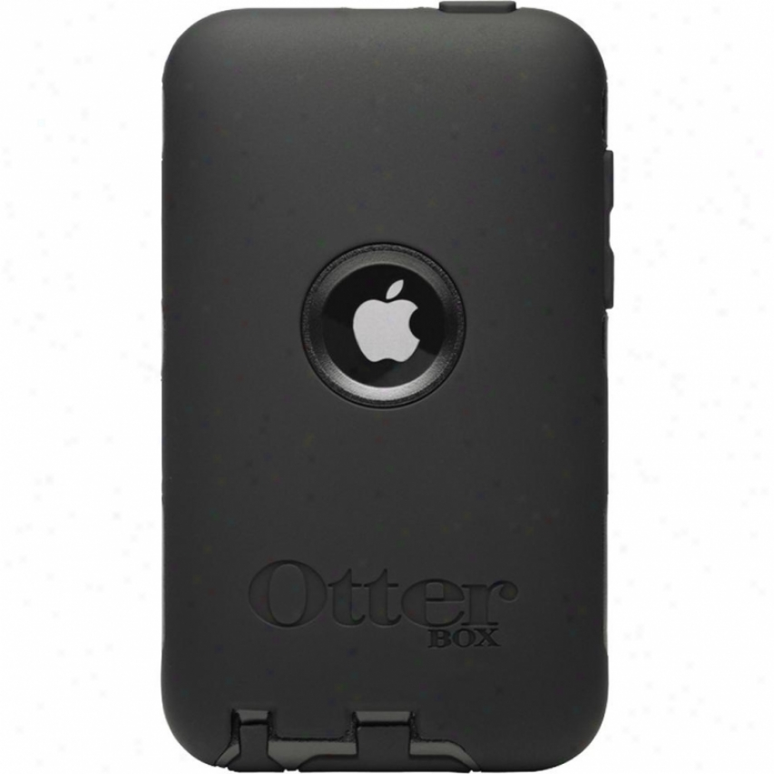 Otterbox Ipod Touch 2nd And 3rd Gen.