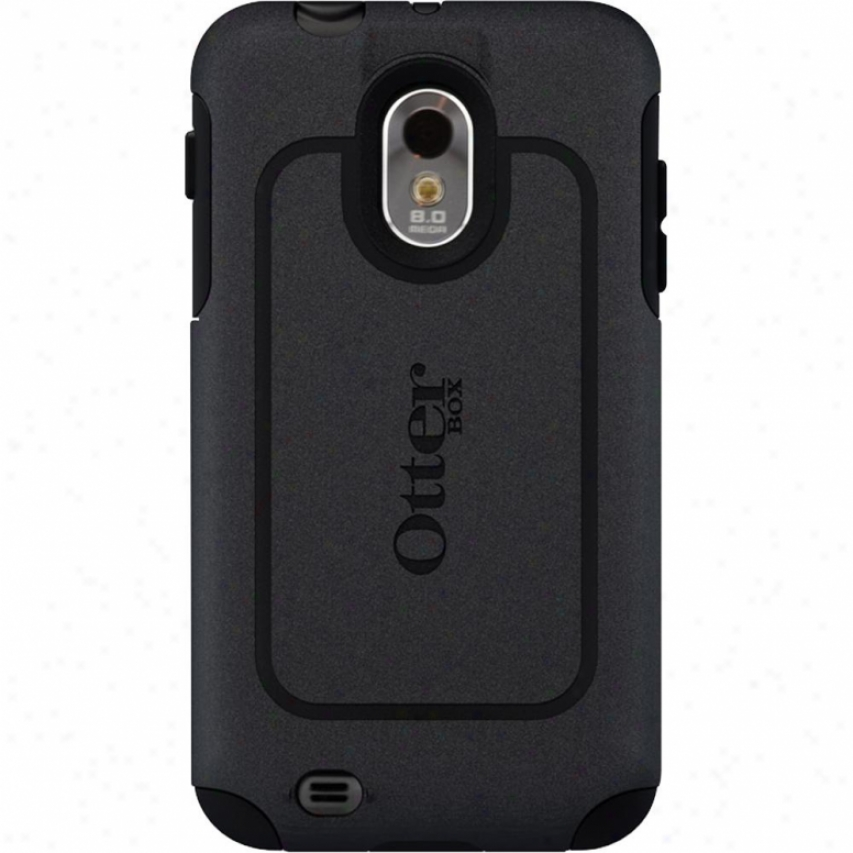 Otterbox Sam.galaxy S Ii Epic Touch 4g