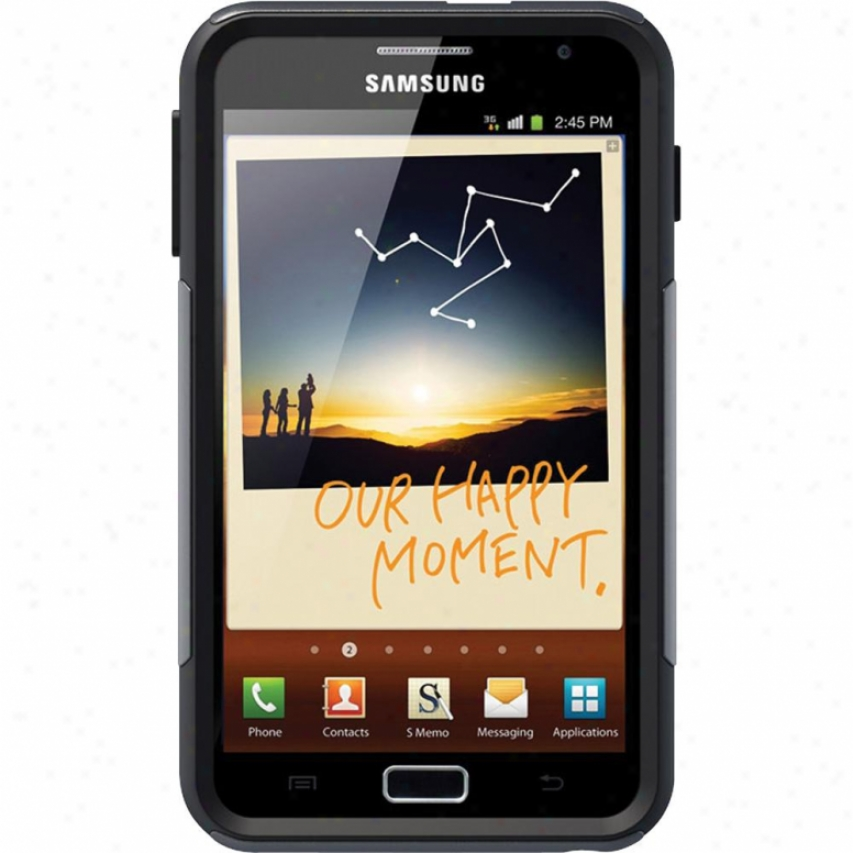 Otterboc Samsung Galaxy Note Commuter