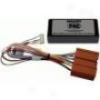 Pacific Micro Pac Mazato Bose Integration Adapter For Mazda