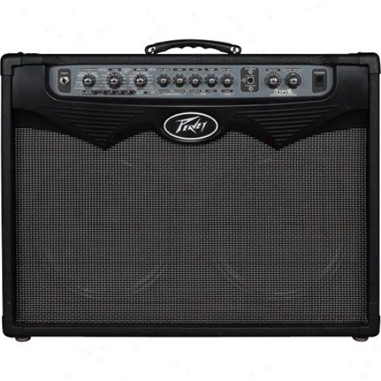 Peavey Vypyr100 Vypyr 100-watt Combo Amp