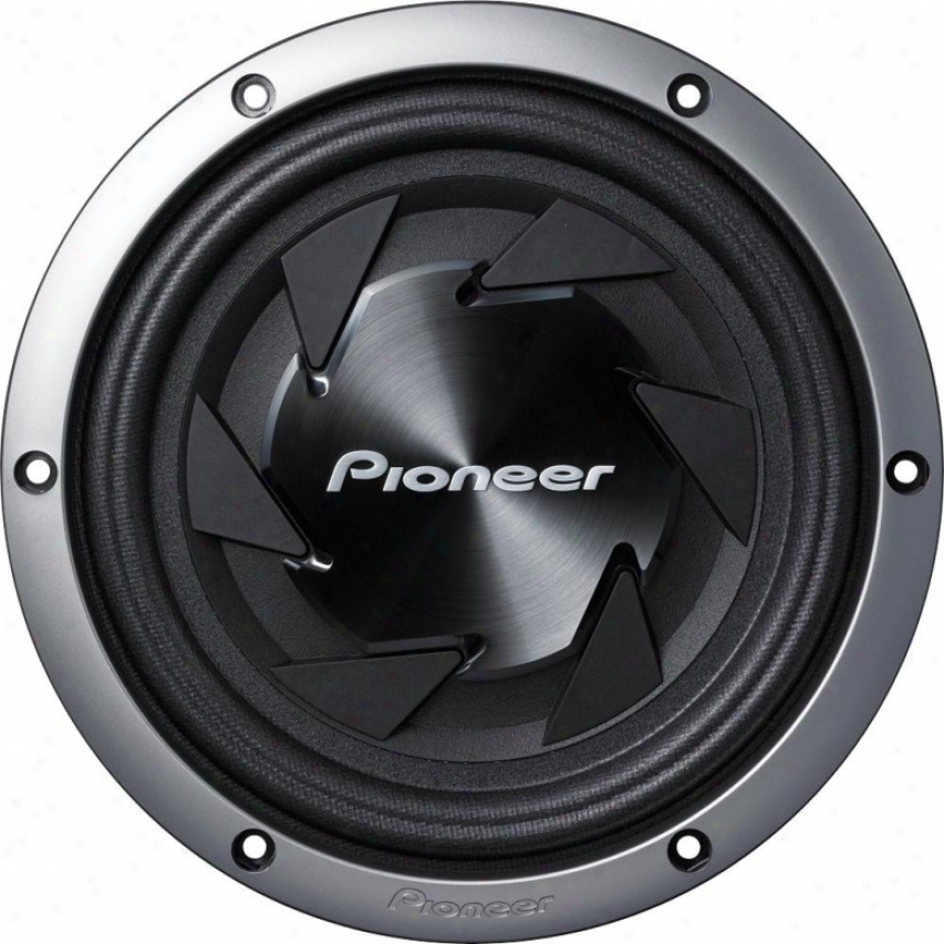 "Pioneer Ts-sw251 10"" Subwoofer"