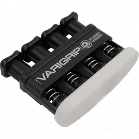 Planet Waves Pw-vg-01 Vari-grip Hand Fitness Tool