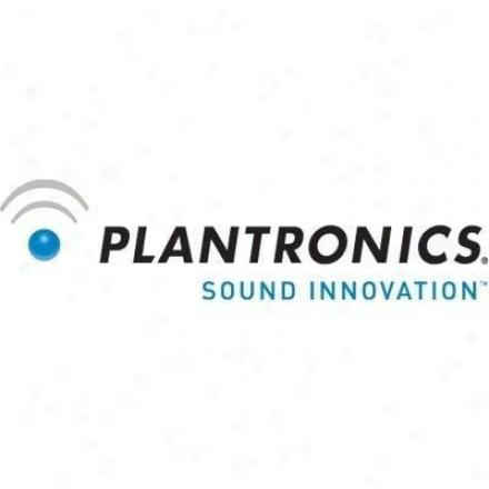 Plantronics Aps-1, Electron Hookswitch-sie