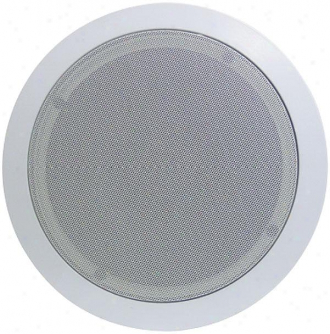 Pyle 5.25'' Two-way In-ceiling Speaker System