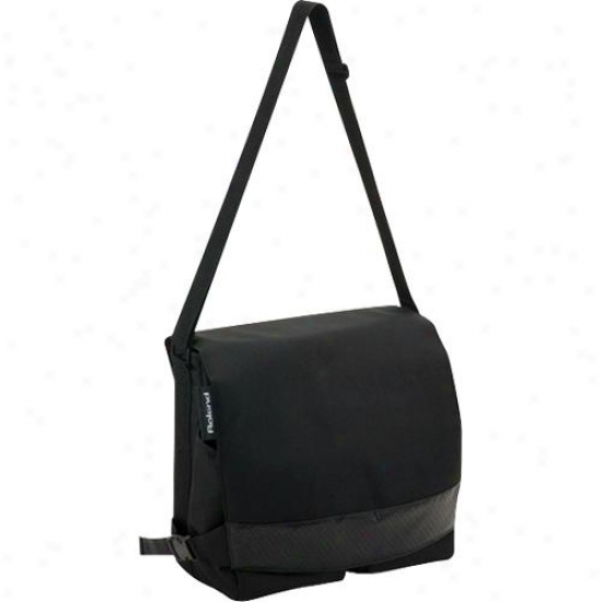 Roland Cb-sp1 Gi Bag In quest of Sp-555
