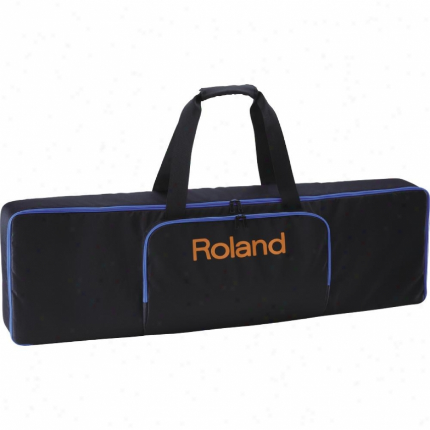 Roland Cb61w Keyboard Carrying Case